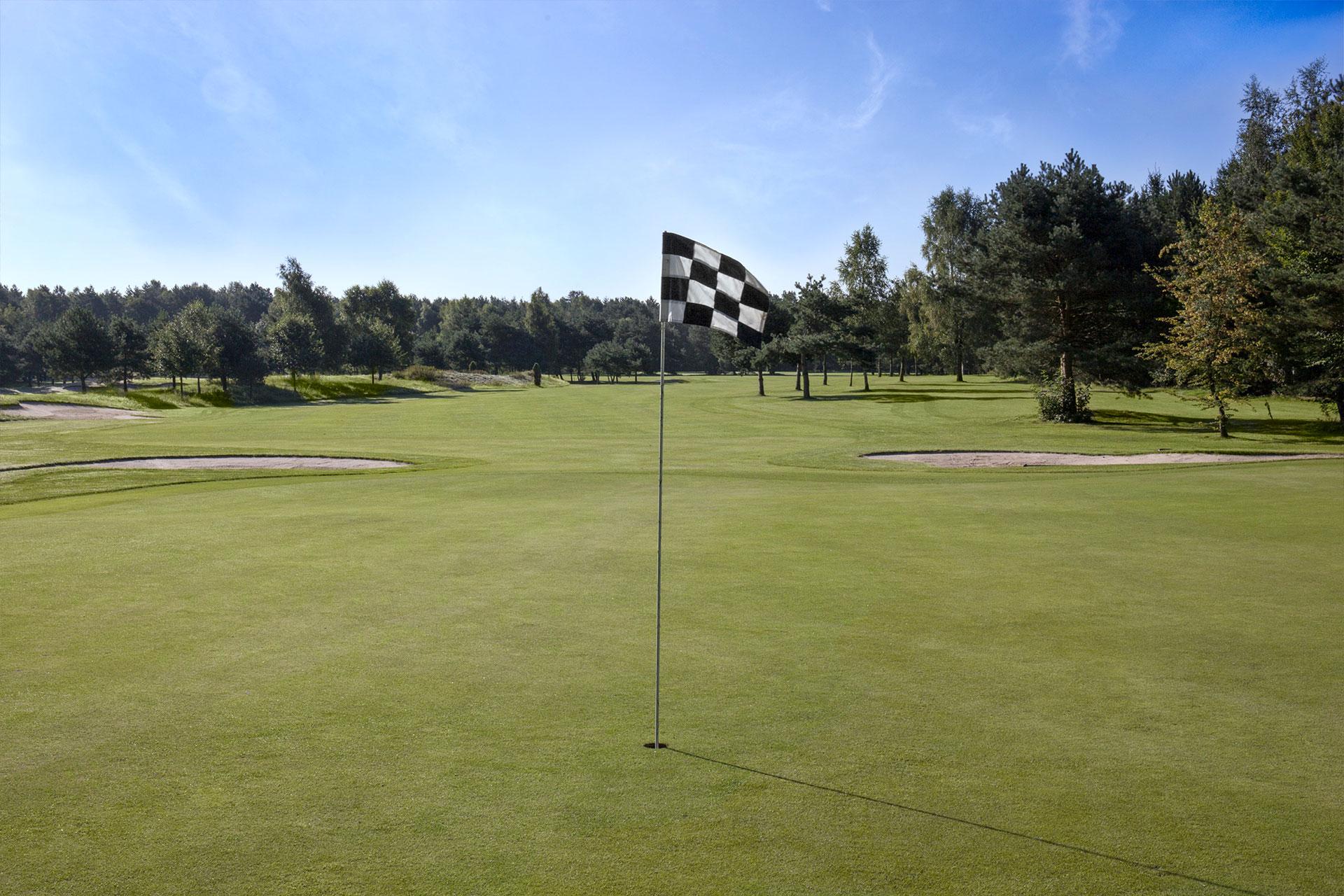 Bahn-A7a-golf-verden
