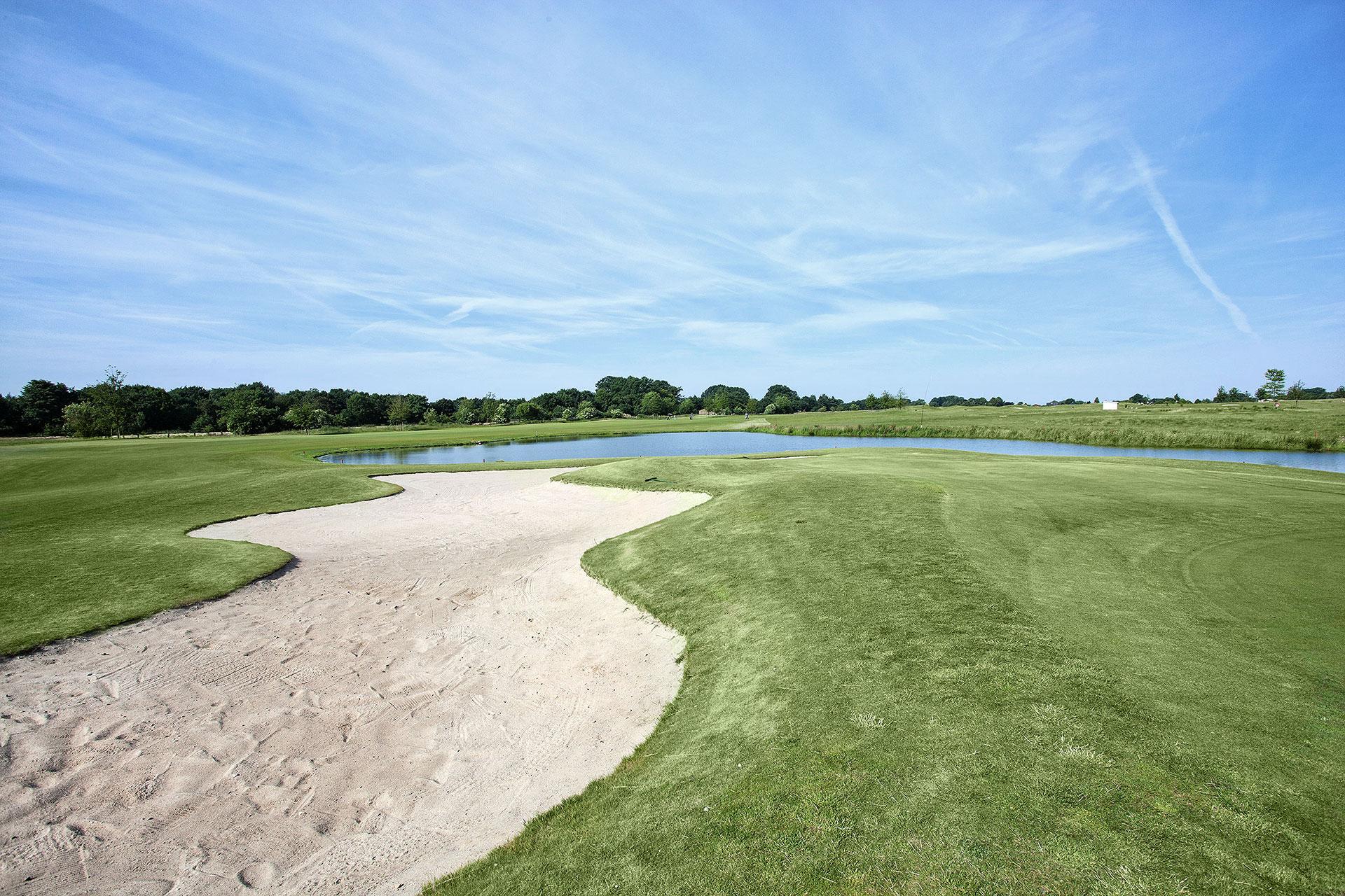 Bahn-B3-golf-verden