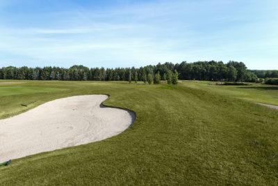 Bahn-B3a-golf-verden