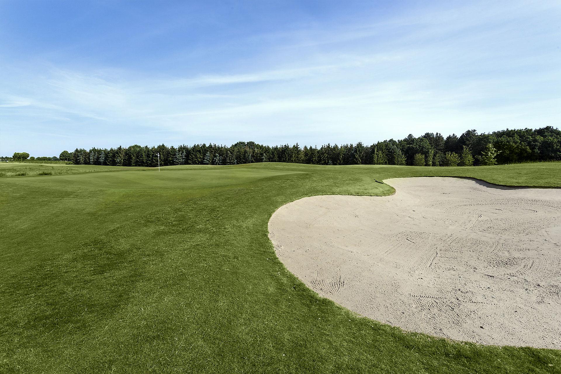 Bahn-B3b-golf-verden