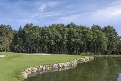 Bahn-B4-golf-verden