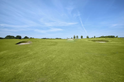 Bahn-B7a-golf-verden