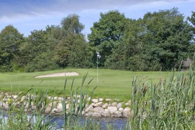 Bahn-B9-c-golf-verden