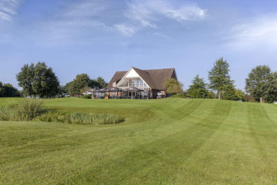 Clubhaus-Golf-Club-Verden