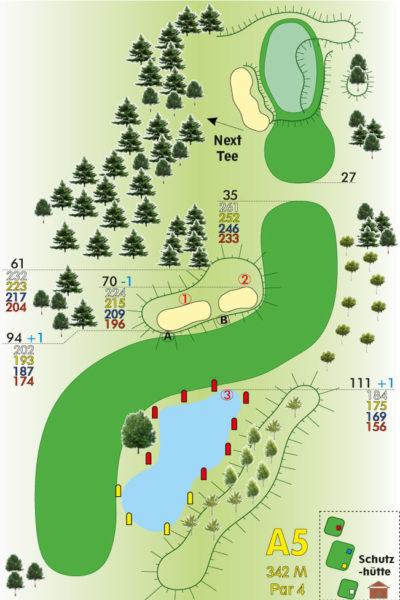 Course-A5