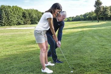 Golf-lernen-platzreife-s