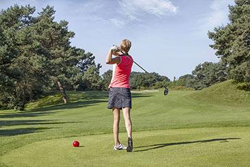 Golf Spiele Kostenlos