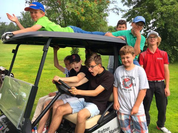 Jugend-golf-verden1