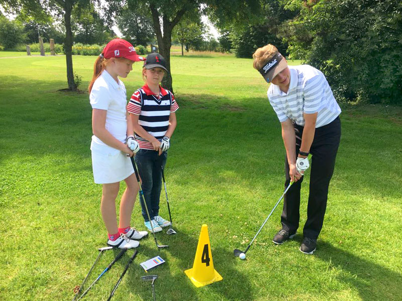Jugend-golf-verden2