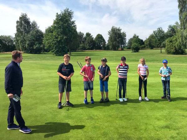 Jugend-golf-verden3