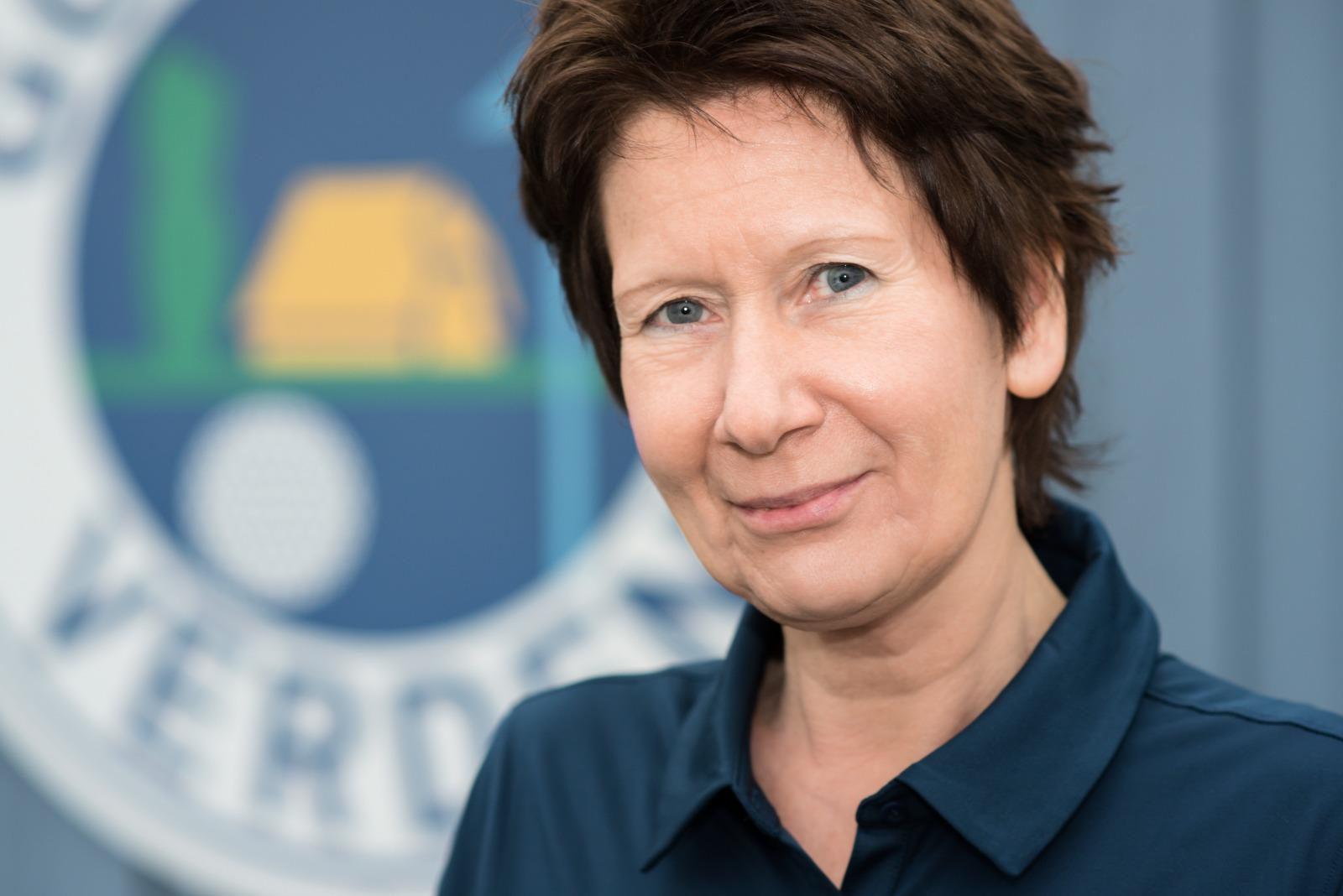 Karin Lenz