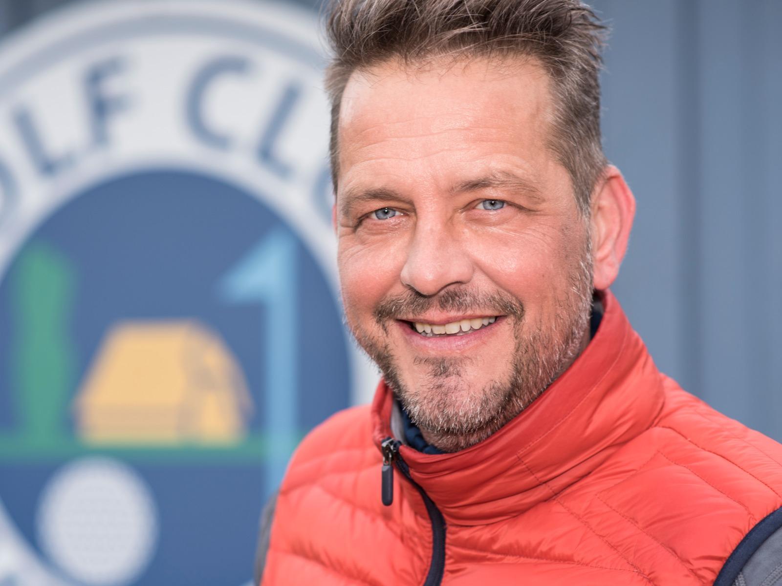 Florian Körte
